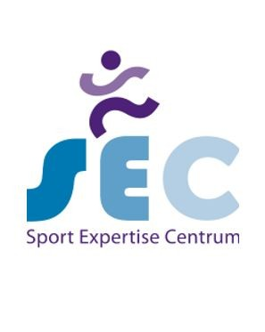 Sport Expertise Centrum