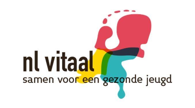 Samen voor een gezonde jeugd in Noordoost Brabant